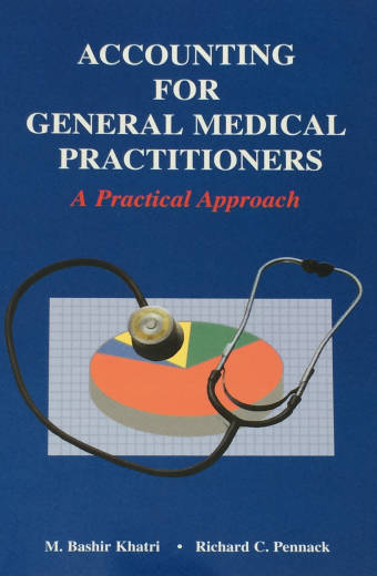 accounting-for-general-medical-practitioners-cover-page