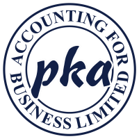 pka-accounting-for-business-ROUND-LOGO